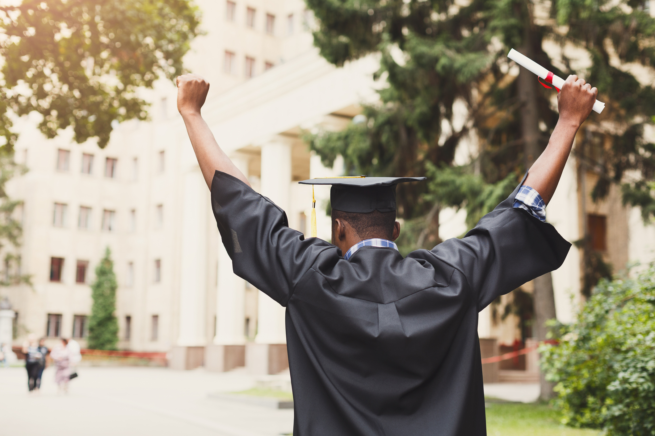Best 529 Plans 2020.What S The Best College Savings Account