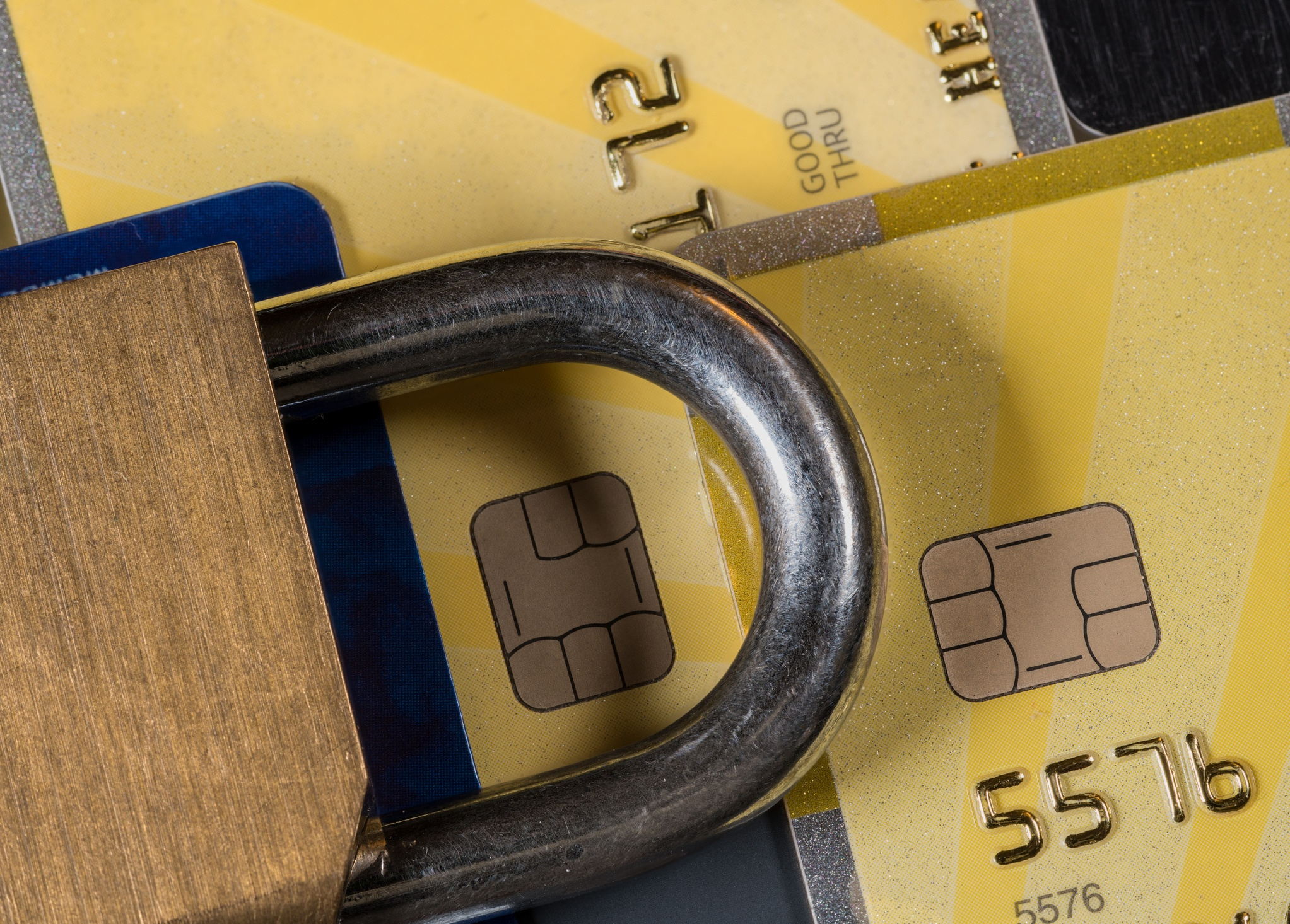 When Should I Freeze My Credit?