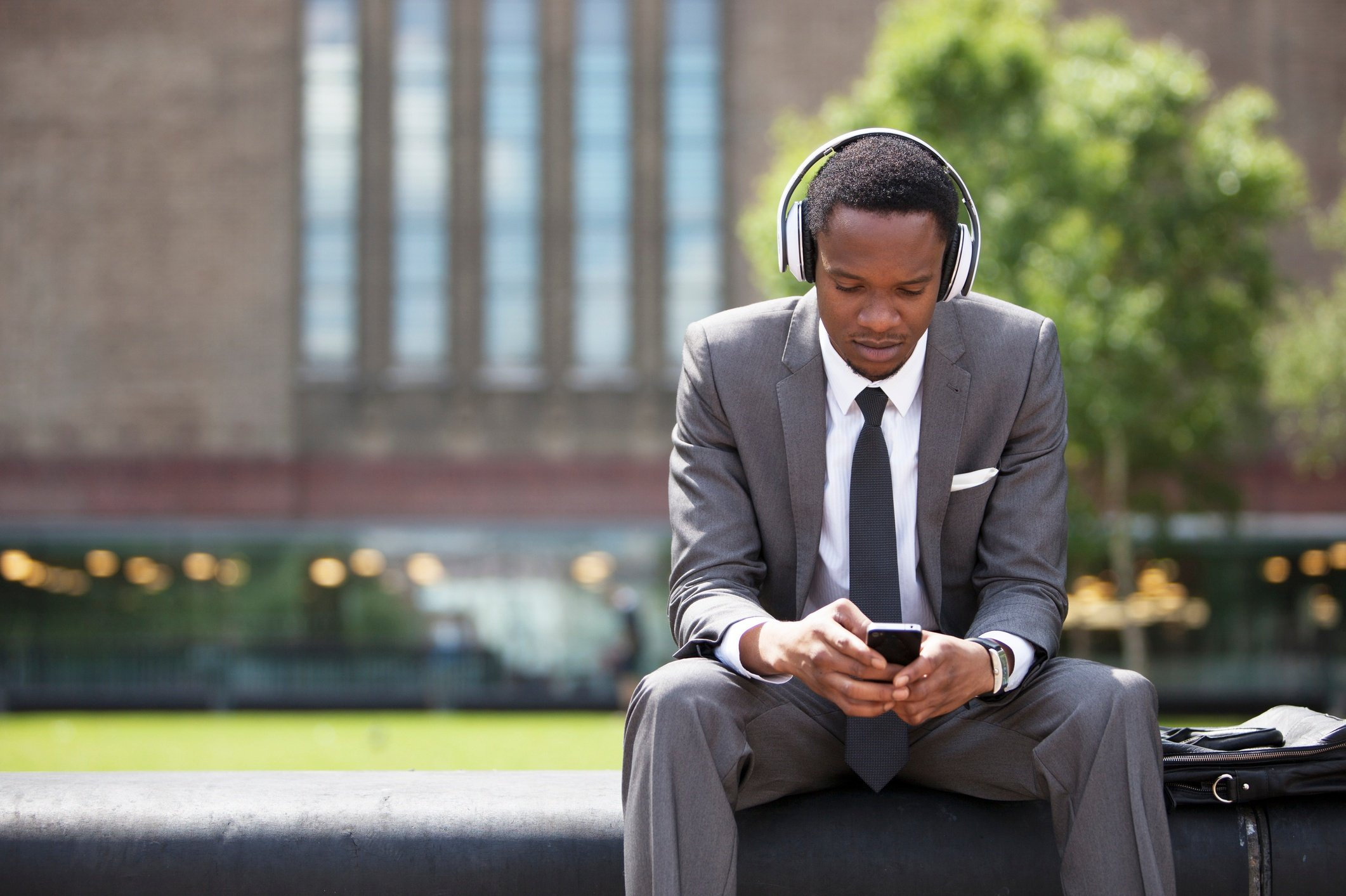 7 Podcasts to Improve Your Money Management Skills