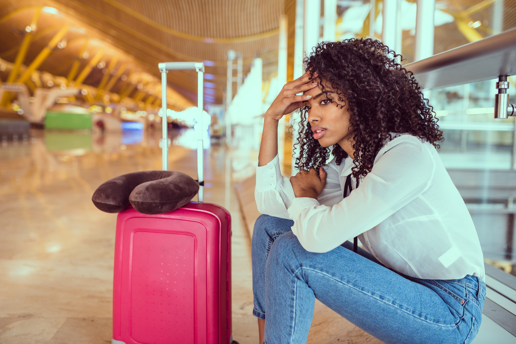 7 Unexpected Fees That Could Ruin Your Vacation