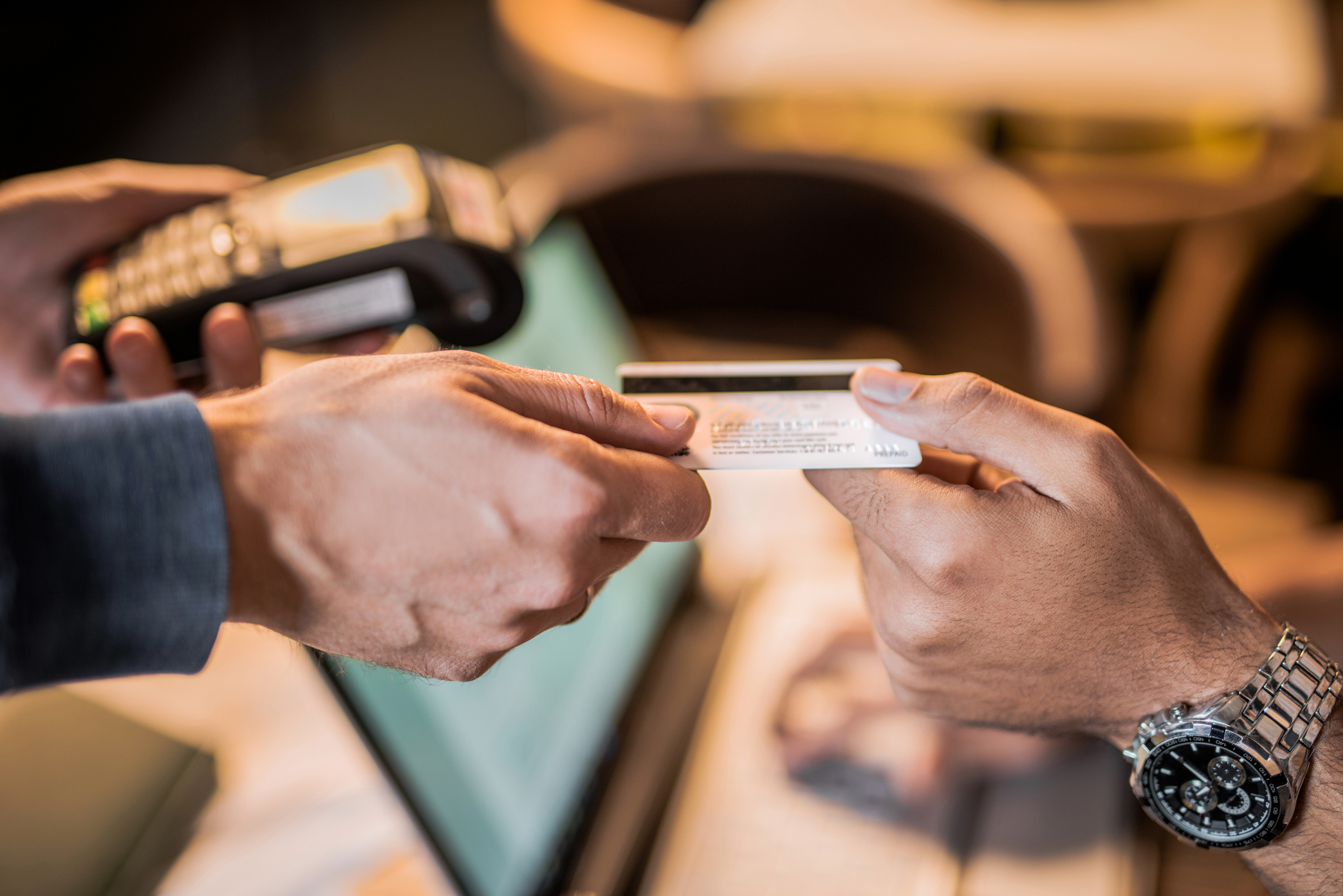Is It a Good Idea to Transfer Credit Card Debt?