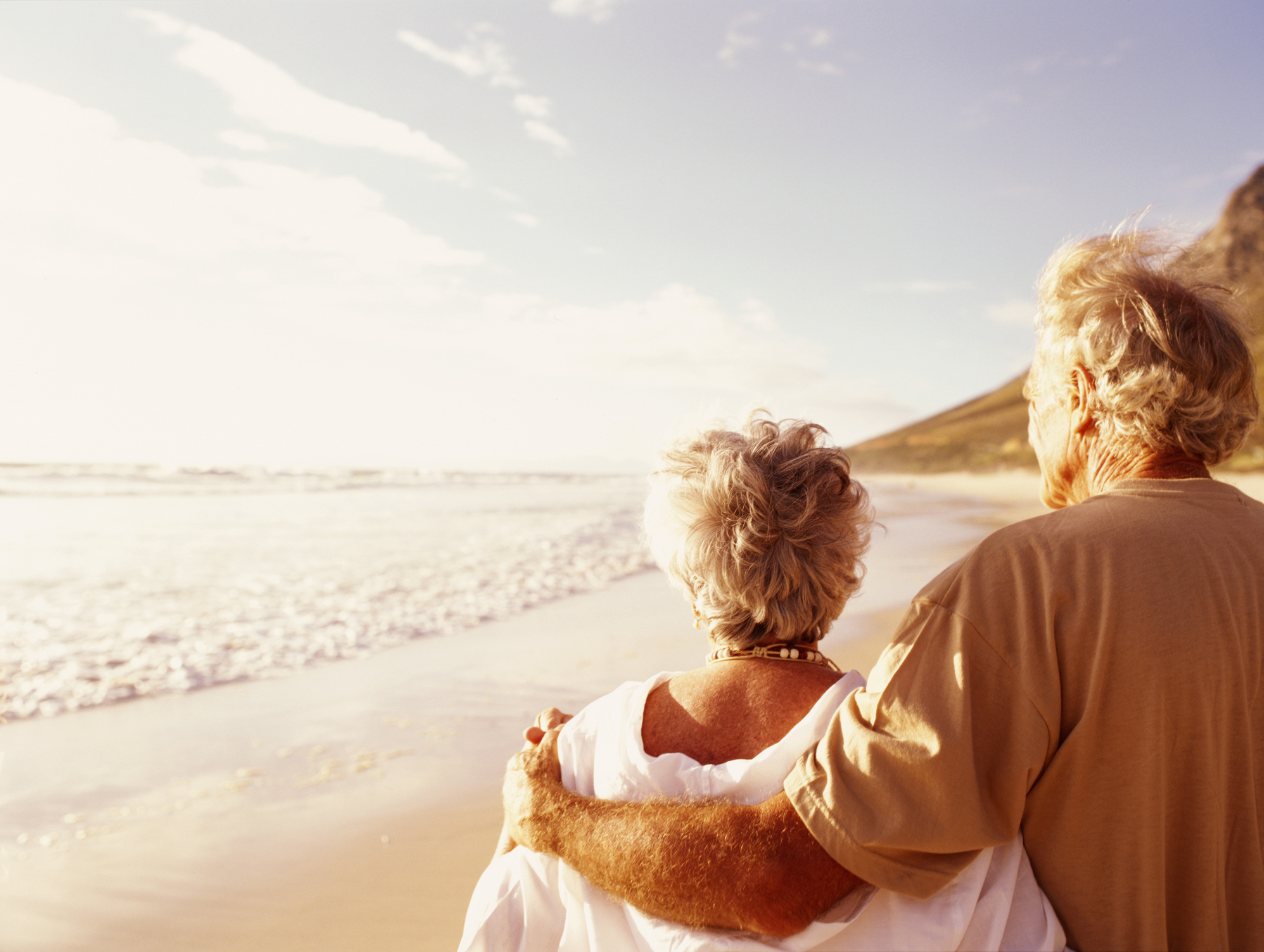 7 Surprising Strategies to Save for Retirement