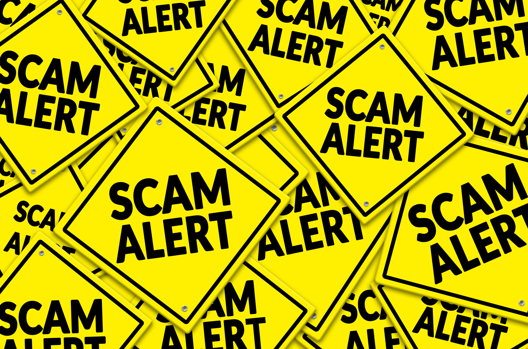 Legitimate Credit Repair Companies >> Are Credit Repair Companies A Scam