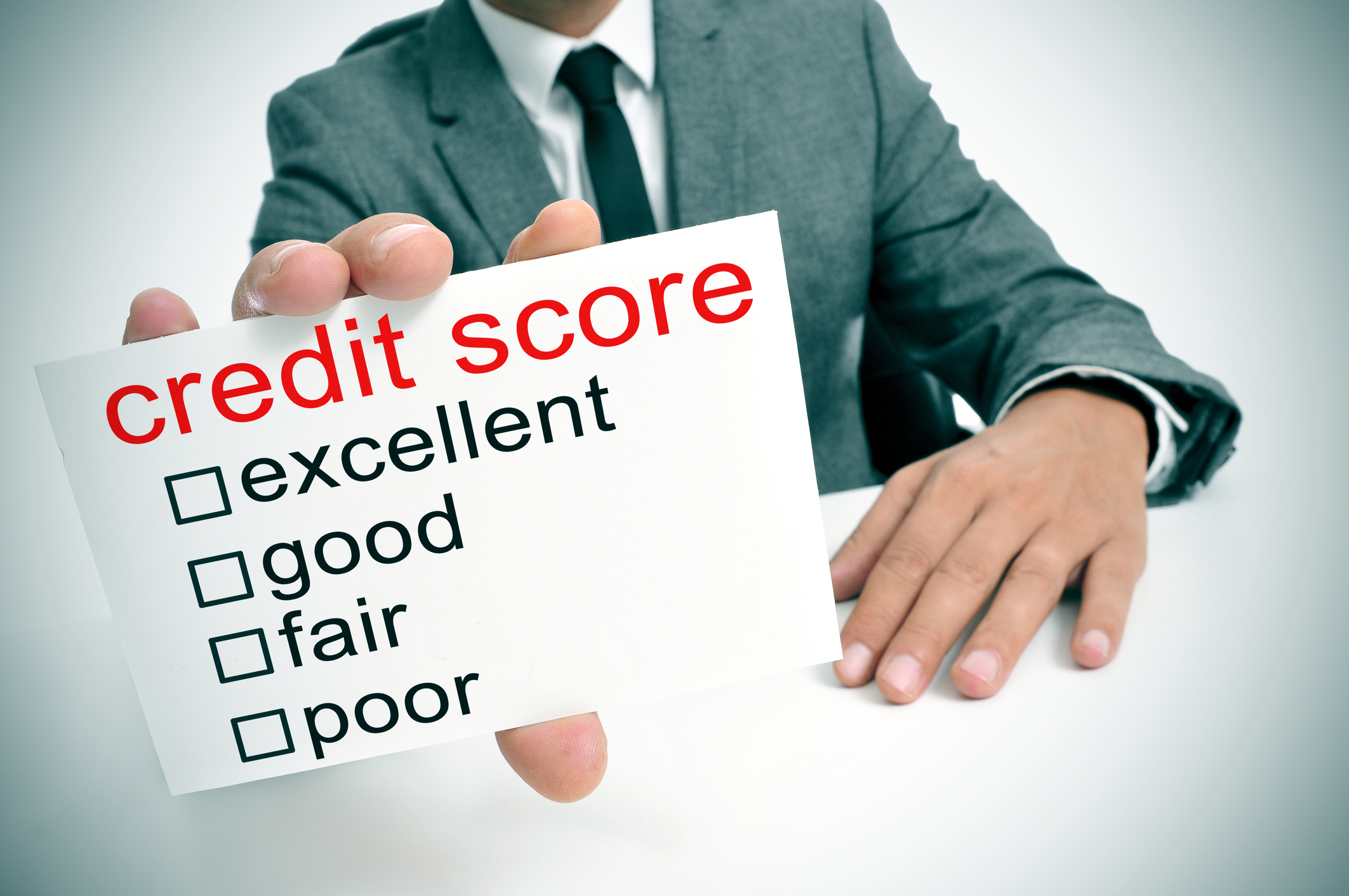 What Credit Score Do I Need for a Home Loan?