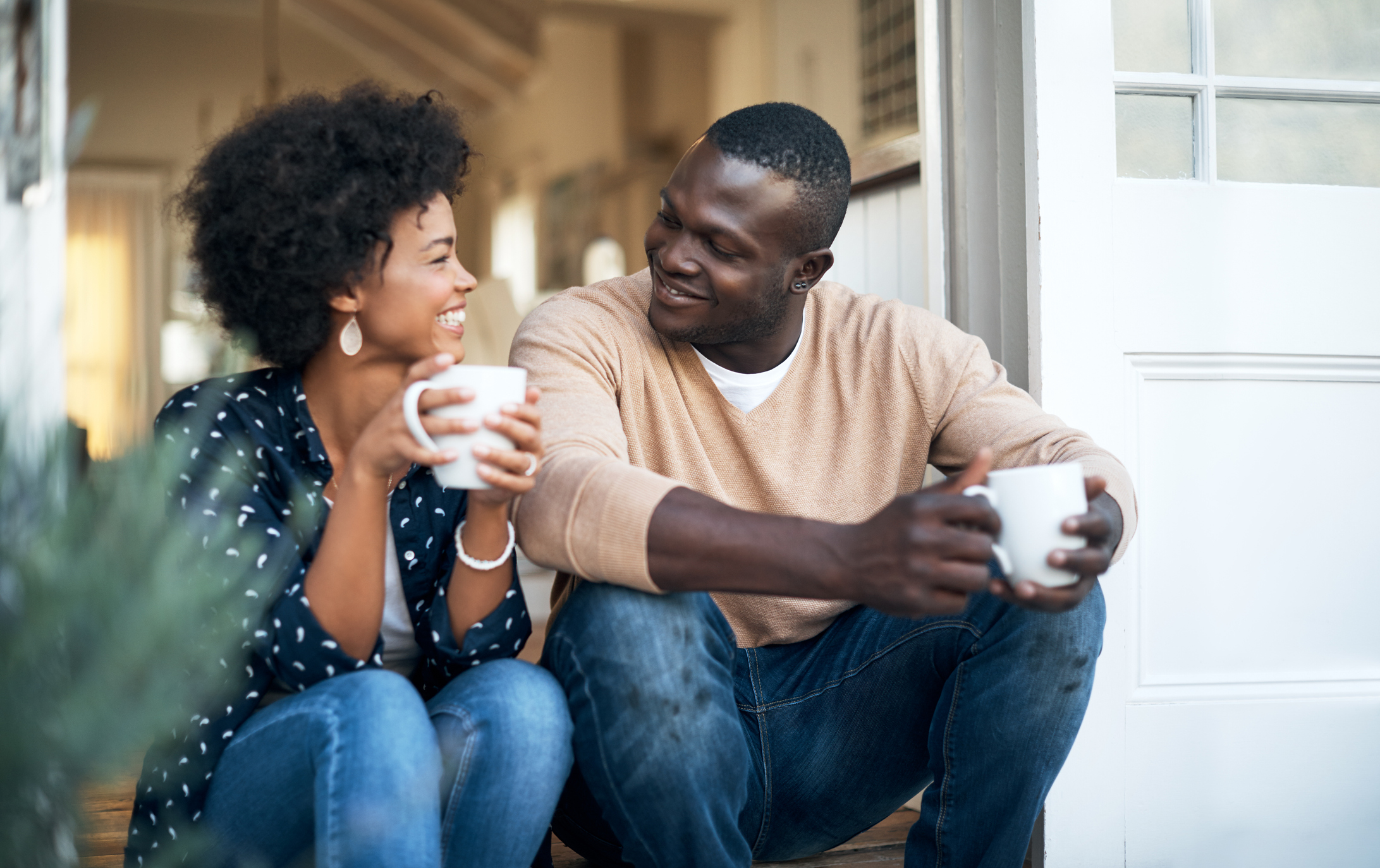 The 1 Financial Move You Must Make as Soon as You Get Married