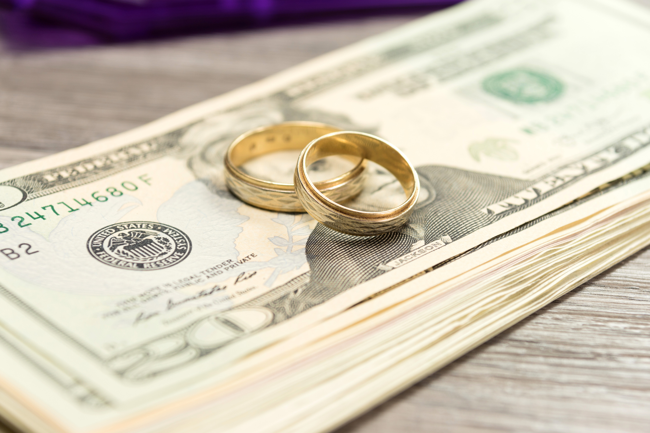 3 Ways Marriage Impacts Your Student Loans