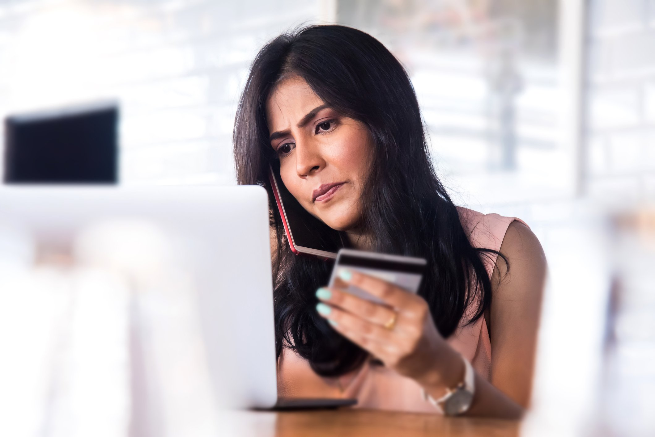 How to Lower Your Credit Card Payments